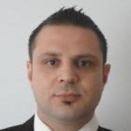 Mehmet Abdi's profile picture