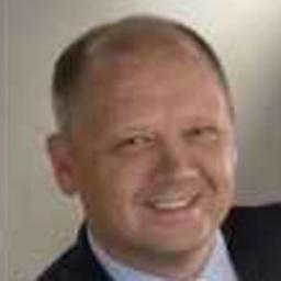 Matthias Frederick - DXC Technology Deutschland Consulting GmbH - München