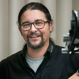 Markus Urban's profile picture