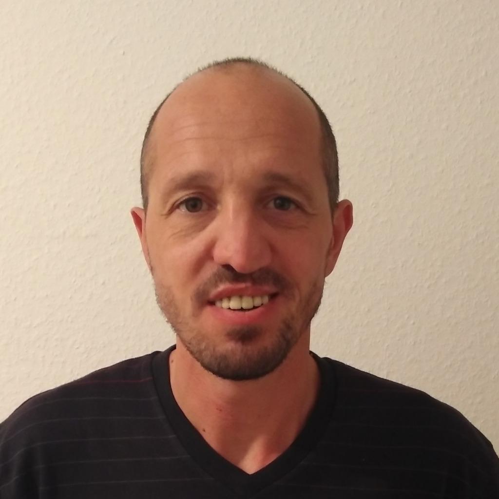 Miladin Bojic's profile picture