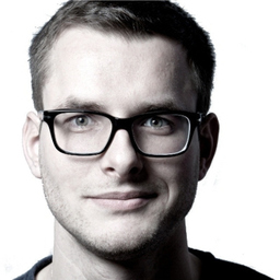 Stefan G. Meier