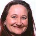 Nadine Beck - Nachrodt-Wiblingwerde