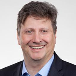 Stefan Milcher - AS/point Software und Beratungsgesellschaft mbH - Würselen