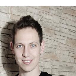 Benedikt Scheerer