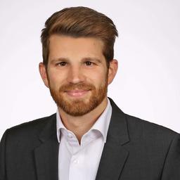 Florian Brütting - GIZ - Deutsche Gesellschaft für Internationale Zusammenarbeit GmbH - Bonn