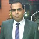 Khaled Mohamed - Cairo