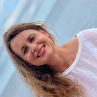 Christine Hartge-Ohlmann
