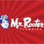 Mr. Rooter Plumbing of Ohio Valley - Weirton