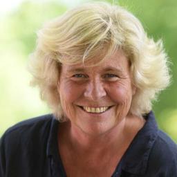 Renate Siebert - SAM Executive Search  HR Kompetenzcenter GmbH - Augsburg