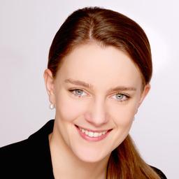 Franziska von Massow - Pawlik Consultants GmbH - Berlin