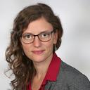 Regina Maier - Dettenhausen