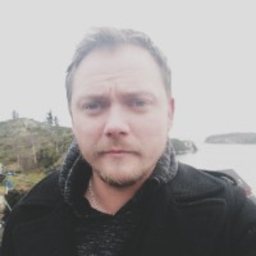 Arvid Boesen Linegaard's profile picture