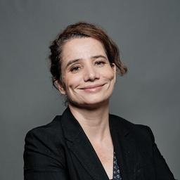 Myrto-Christina Athanassiou