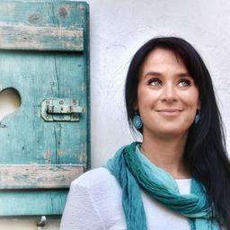 Sabrina Koch's profile picture