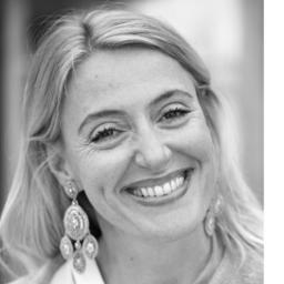 Bettina Stein-Geba - BIC BILDUNGSCENTER Steiermark und Wien - Graz