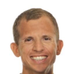 Bernhard Mandat - Uhren Schmuck Mandat - Laufen