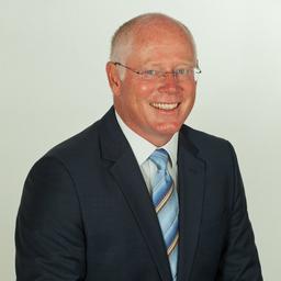 Mag. Gerald Pröll - Hightech und Beratungsunternehmen in der Schweiz