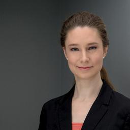 Marianne Viader's profile picture