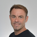 Jürgen Fuchs - Amstetten