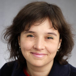 Dr. Flavia Costa's profile picture