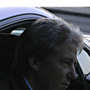 Peter Gerber - Bielefeld