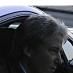 Peter Gerber - pdg.tv - Bielefeld