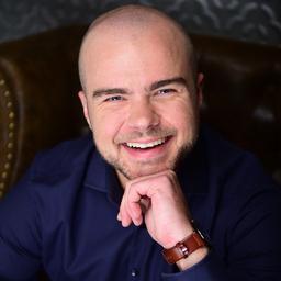 Tim Sakowski's profile picture
