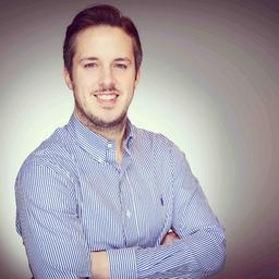 Christian herbst wirtschaftsingenieurwesen richtung for Christian herbst