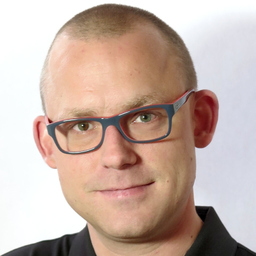 Timm Brochhaus's profile picture