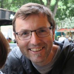 Max Dallinger's profile picture