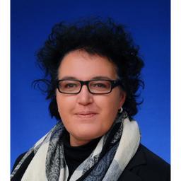 Petra Kasper's profile picture