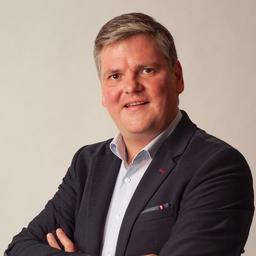 Stephan Schönlaub - Adcom GmbH | Agentur für vertriebsorientiertes Marketing - Wien