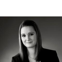 Barbara Biller's profile picture
