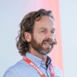 Thomas Müsch's profile picture