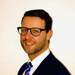Jan Pierre Bischoff Versicherungsmakler Deutsches