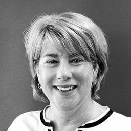 Petra Van Egmond