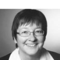 Gisela Hein's profile picture