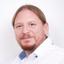 Ralf-Daniel Wirth - 65926 Frankfurt am Main