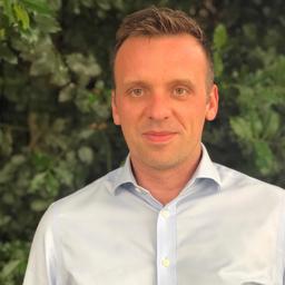 Joerg Kloweit's profile picture