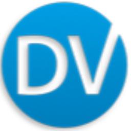 Stephan Mennebäck - Allfinanz Aktiengesellschaft DVAG - Dresden