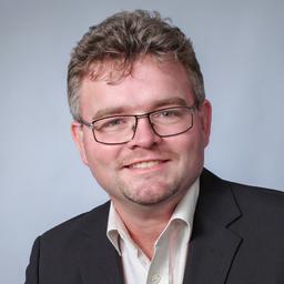 Dr. Sebastian Baldauf - Wohnrecht24.de - Troisdorf