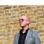 Keith Hodgetts - Bristol