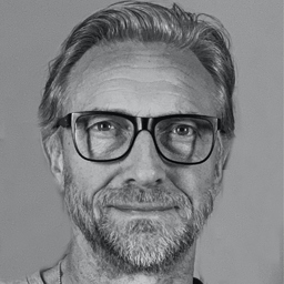 Hendrik Bohm's profile picture