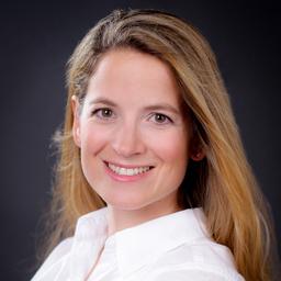 Anna-Christina Bareiß's profile picture