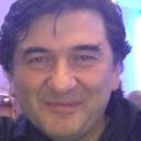 Ömer Sahin - hessen