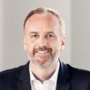 Marc Koch - Karlsruhe