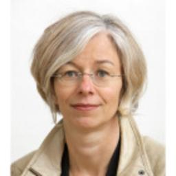 Jutta Lemcke's profile picture