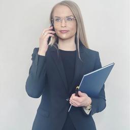Sandra Fisch's profile picture