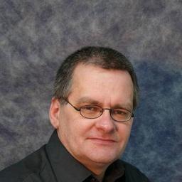 Olaf Schürmann's profile picture
