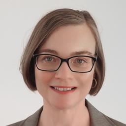 Petra Junge - TranslationWorks - Adelaide, Südaustralien